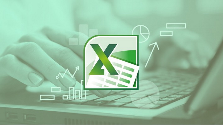 ОРС DA server in MS Excel environment