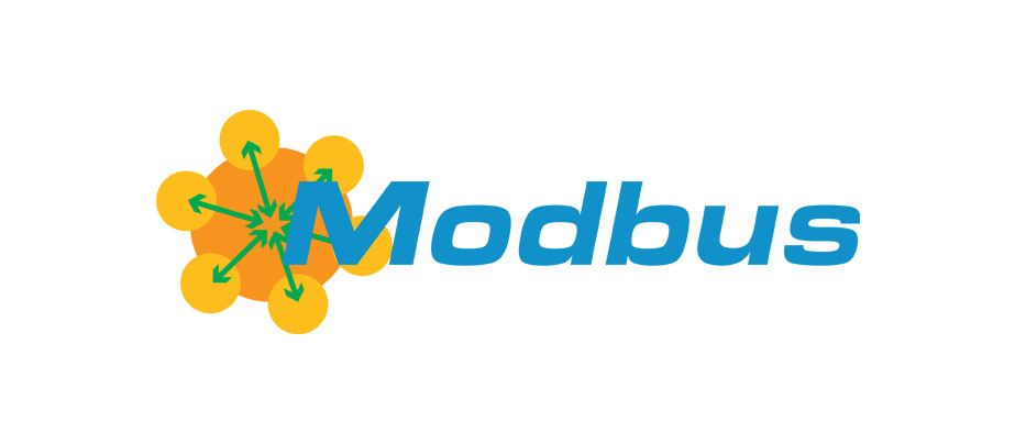 History of the creation of the Modbus protocol
